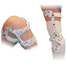 کفش طبی 1