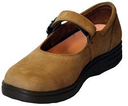 کفش 2
