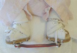 کفش-1