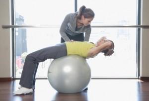 ورزش-درمانی-کمردرد-1-300x203
