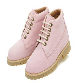 cougar-pink