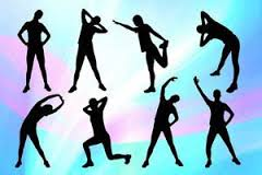 images31 - رفع زانوی پرانتزی با تمرینات کششی
