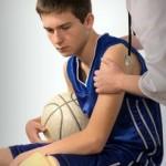 sport traumotology4