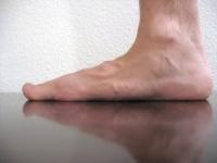foot_problems_kafe_saaf_1