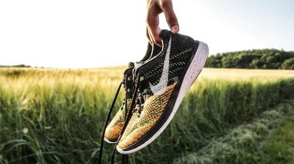 توصیههایی برای خرید کفش