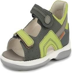 کفش طبی کودکان min - مقالات
