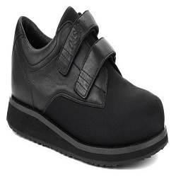 کفش طبی min - مقالات
